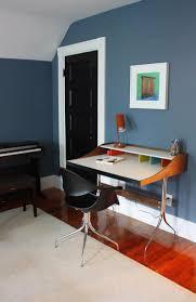 212 best color images on pinterest colors paint ideas and blue