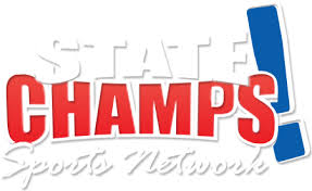 Champs Sports Resume Home Statechamps