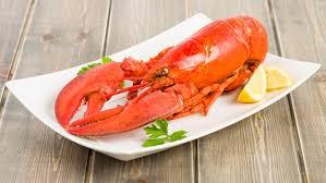 cuisiner un homard homard comment le choisir le cuire et nos meilleures recettes
