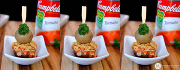 game day appetizer recipes with mrs t u0027s pierogies bystephanielynn