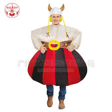 Fat Suit Halloween Costume Aliexpress Image