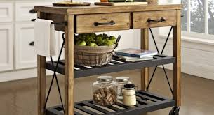 Kitchen Islands And Carts Furniture by Loyal Movable Kitchen Trolley Tags Kitchen Island Cart Kitchen