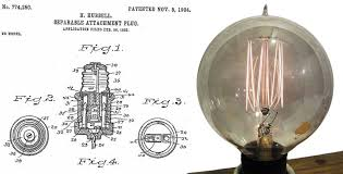 light bulb socket element let there be light bulbs how incandescents became the icons of
