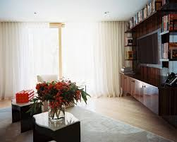 Hang Curtains From Ceiling 25 Floor To Ceiling Drapes Awesome Best 25 Living Room Curtains