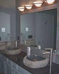 bathroom unusual bathroom cabinets home design planning
