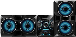 Bookshelf Cd Stereo System Holiday Gift Guide 2015 2016 Top 10 Best Home Audio Bluetooth