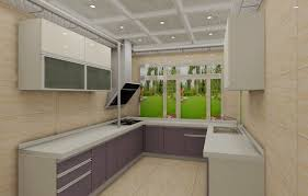 Modern Home Ceiling Designs Glamorous Kitchen Ceiling Designs Pictures 17 In Room Decorating