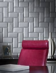 Pink Armchair Design Ideas Bed Ideas Awesome Padded Wall Panel Design As A Wall Decor Ideas