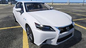 lexus is300 2013 latest gta 5 mods lexus gta5 mods com