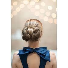 coiffure pour mariage invit quelle coiffure quand je suis invitée à un mariage la bulle
