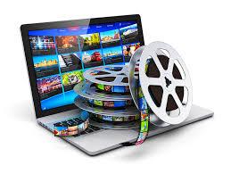 3d Home Design Software Free Download For Windows 8 64 Bit Free 3d Photo Maker Download
