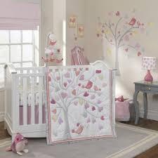 Crib Bedding Sets Uk Song Lambs