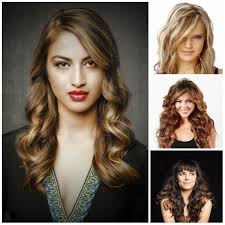 caramel lowlights in blonde hair hairstyles 2017 caramel blonde hair color ideas with highlights