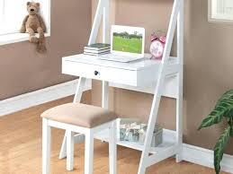Small Desk Cheap Small Desk Target Shippies Co