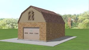 garages large storage single car backyard unlimited for alluring