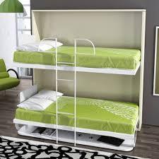 canapé lit superposé store 1er fabricant français de canapé lit et de clic