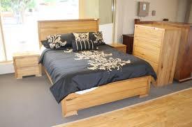 bedroom suite packages pierpointsprings com 1 x 4 piece queen bedroom suite seawind style bedroom furniture packages products graysonline