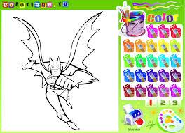 batman games free kids games online kidonlinegame com