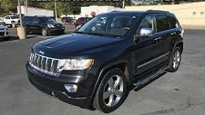 jeep overland for sale used jeep grand overland for sale