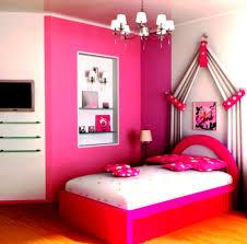 Girls Bedroom Ideas Teen Bedroom Interior Designcomfort Pink Bedroom