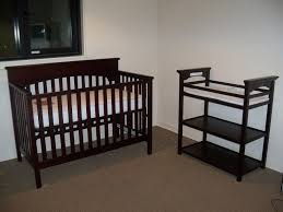 Graco Espresso Convertible Crib by Graco Lauren Convertible Crib Espresso Recall Creative Ideas Of