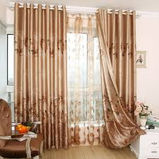 image of blossom window curtain tier cherry tree blossoms sakura