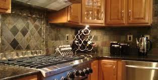 ceramic tile patterns for kitchen backsplash decor backsplash tile patterns arresting ceramic tile backsplash