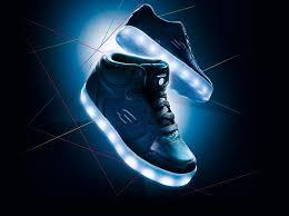 mens light up sketchers womens mens kids performance lifestyle shoes energy lights