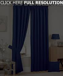 furniture canopy bed drapes curtain design ideas sheer mesmerizing