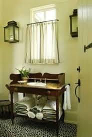 Repurposed Bathroom Vanity by Repurposed Buffet Into Bathroom Vanity Bath Vanity Buffet