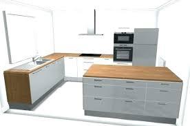 element de cuisine haut element de cuisine castorama meuble cuisine castorama element de