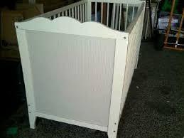 chambre bébé ikea hensvik le bon coin meuble salle de bain 16 lit bebe ikea hensvik survl com