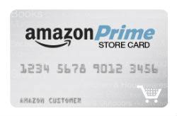 amazon prime black friday cards free is amazon rewards visa or amazon prime store card for you
