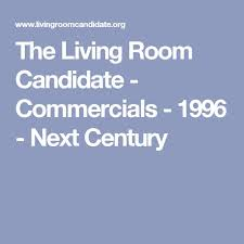 the livingroom candidate 27 best u s election resources middle high school images on