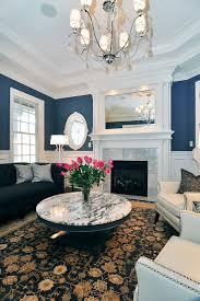 victorian living room decor modern victorian living room decor meliving 80f619cd30d3