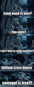 Studying For Finals Meme - final exams are here and so are the memes 27 photos thechive
