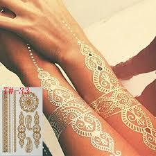 indian fake tattoos best tattoo 2017