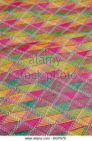 Coloured Rug Multi Coloured Rug Stock Photos U0026 Multi Coloured Rug Stock Images