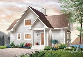 familyhomeplans www familyhomeplans com cool house plans cool house plans
