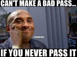 Kobe Memes - rt nbamemes kobe be like http nbafunnymeme com nba funny