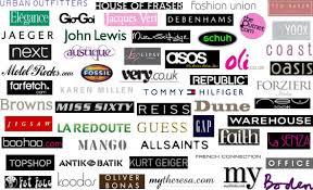 dress brands cfp fashion branding in popular culture worn through