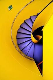 best orange color best 20 bold colors ideas on pinterest u2014no signup required