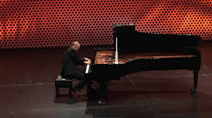 Bad Staatstheater Karlsruhe Programm Claude Diallo Solo Piano At Badisches Staatstheater Karlsruhe