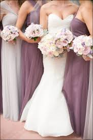 september wedding dresses september wedding bridesmaid dresses wedding dress ideas