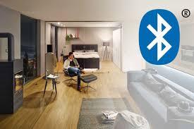Wohnzimmer Beleuchtung Wieviel Lumen Smart Light Für Ihr Zuhause Licht Lösung Per Bluetooth