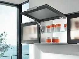 Kitchen Cabinet Lift Cabinet Furniture Blum Kitchen Cabis Blum Kitchen Cabinets