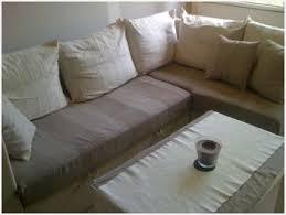 patron housse canapé d angle renovation canapé cuir meilleurs choix patron couture housse