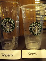 Most Ridiculous Starbucks Order by Starbucks Tests The