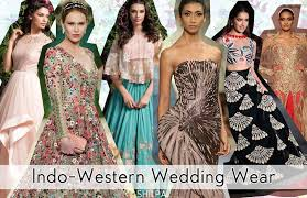 wedding dress indo sub indo western wedding dress how to choose the one
