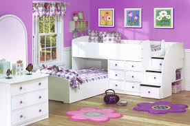 Bed Rooms For Kids - Kid bed rooms